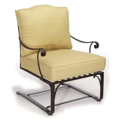 promotion prix fauteuil en fer forg. Black Bedroom Furniture Sets. Home Design Ideas