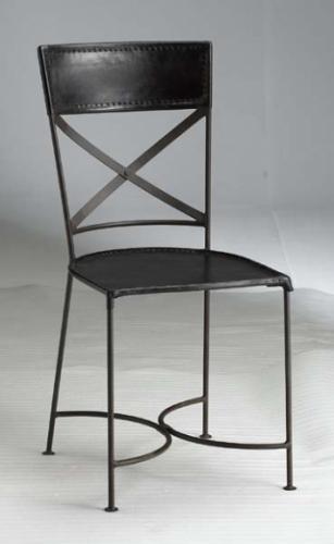 mobilier de jardin chaise si ge banc banquette en fer forg fabricant magasin boutique. Black Bedroom Furniture Sets. Home Design Ideas
