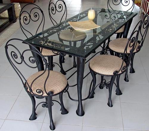 fauteuil fer forg etagere fer forge mobilier fer forge meubles fer forg. Black Bedroom Furniture Sets. Home Design Ideas