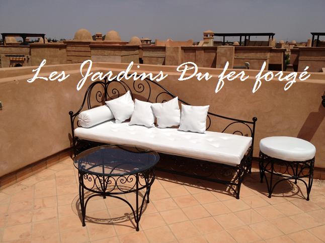 boutique artisanat marocain paris magasins design paris. Black Bedroom Furniture Sets. Home Design Ideas