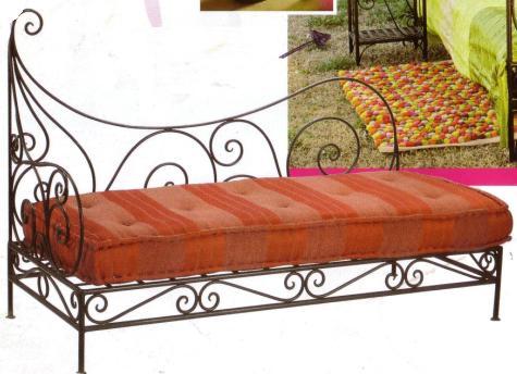 escalier fer forg garde corps fer garde corps porte en. Black Bedroom Furniture Sets. Home Design Ideas