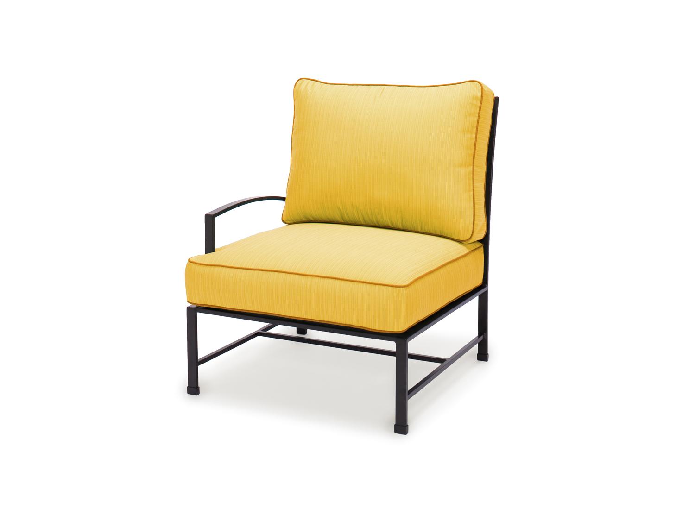 fabricant grossiste distributeur quipement htelier fauteuil en fer forg fauteuil en. Black Bedroom Furniture Sets. Home Design Ideas