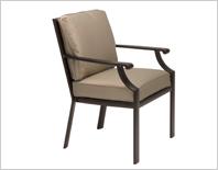 Promotion prix fauteuil en fer forg for Fauteuil jardin fer forge