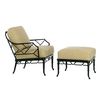 fabricant grossiste distributeur quipement h telier fauteuil en fer forg fauteuil en. Black Bedroom Furniture Sets. Home Design Ideas