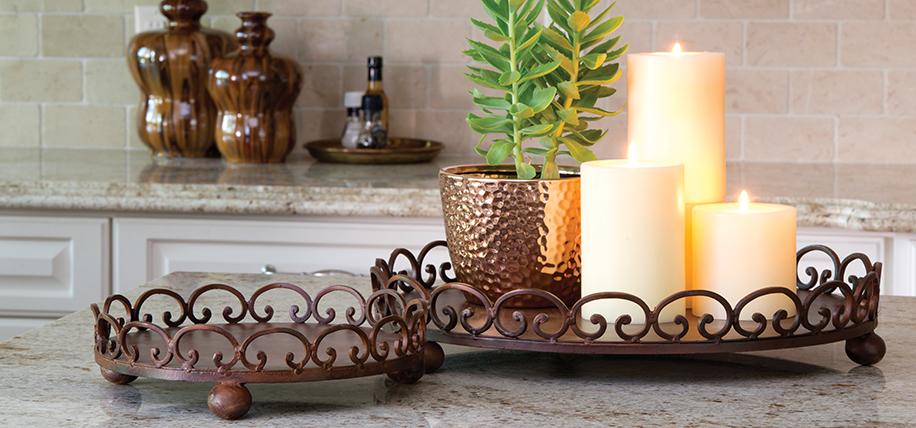 Fabricant canap en fer forg si ge banc banquette magasin de meuble vente en ligne - Vente de meuble pas cher en ligne ...