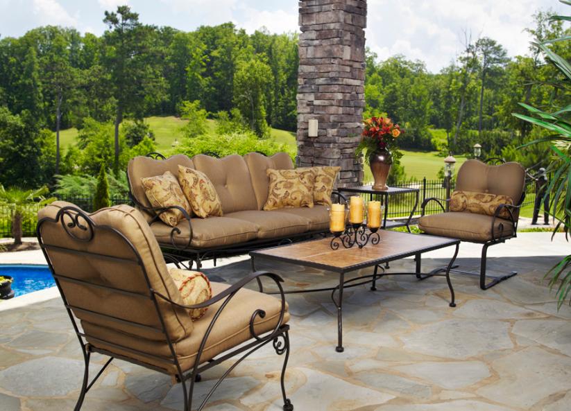 mobili da giardino mobili da giardino mobili da giardino divano a buon mercato sedia. Black Bedroom Furniture Sets. Home Design Ideas