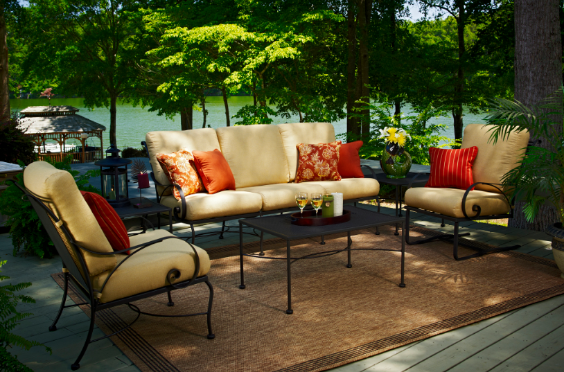 Mobili Da Giardino In Ferro : Mobili da giardino mobili da giardino mobili da giardino