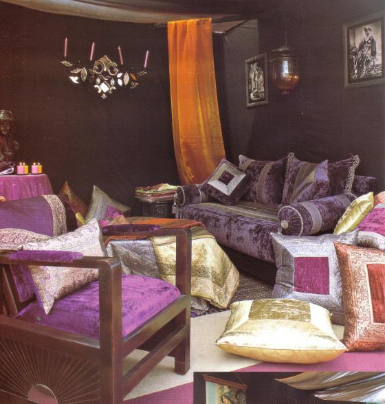 Avito Salon Marocain Casablanca ~ Des Idées Novatrices sur la ...