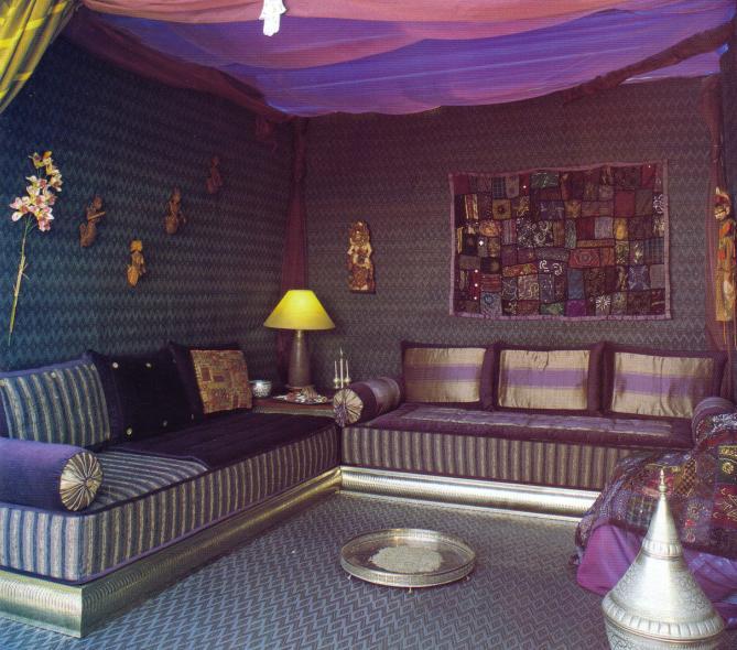Canap dextrieur canap en paille chaise en paille fauteuil for Salon artisanat