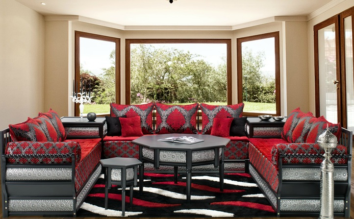 salon de jardin pas cher mobilier exterieur design table. Black Bedroom Furniture Sets. Home Design Ideas