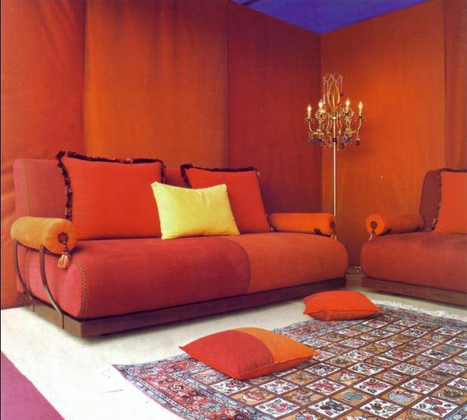 boutique artisanat marocain paris magasins design paris salon marocain. Black Bedroom Furniture Sets. Home Design Ideas