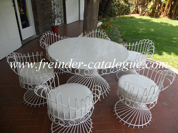 No title - Destockage mobilier de jardin ...