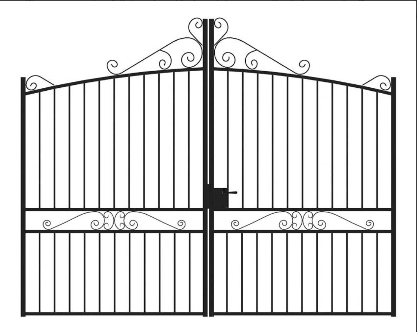promotion portail promotion portail leroy merlin with. Black Bedroom Furniture Sets. Home Design Ideas