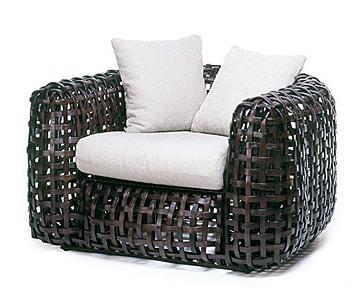 fabricant grossiste distributeur quipement h telier meubles fauteuil en fer forge inox. Black Bedroom Furniture Sets. Home Design Ideas